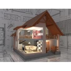 Создать дизайн интерьера квартиры своими руками очень просто