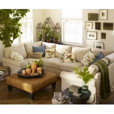 Дизайн интерьера дома своими руками: легко и просто