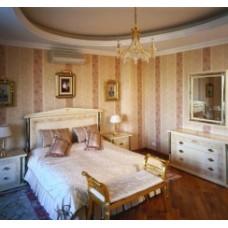 Дизайн интерьера спальни 14 м: гармония в маленькой комнате
