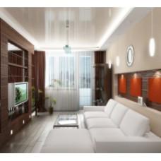 Дизайн интерьера гостиной в хрущевке: идеи от экспертов