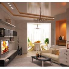 Идеи дизайна интерьера хрущевки: максимум пользы в минимуме пространства