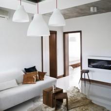 Дизайн интерьера 3 комнатной хрущевки: гармоничное оформление в квартире