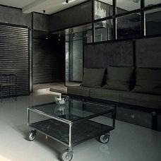 Дизайн интерьера 4 комнатной квартиры: гармоничное оформление и уют