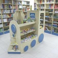 Дизайн интерьера детского магазина: функциональная организация пространства
