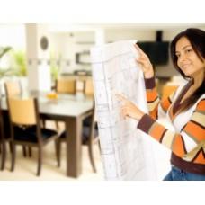 Как выбрать дизайн интерьера и создать уютное жилье