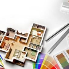 Проектирование дизайна интерьера. Профессиональный подход к созданию функционального жилья