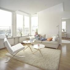 Скандинавский дизайн интерьера: в чем его популярность?