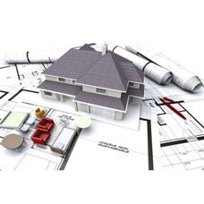 Как узнать, сколько стоит дизайн проект интерьера: подсчет и примерная цена
