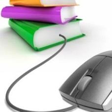 Дистанционные курсы дизайна интерьера: плюсы и минусы онлайн-образования