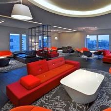 Какие бывают стили дизайна интерьера? Их использование в современном жилье