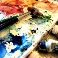 Дизайн интерьера – это искусство, или как создать профессиональный проект