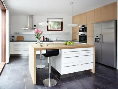 классический датский дизайн интерьера
